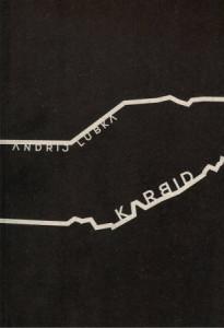 2. Karbid