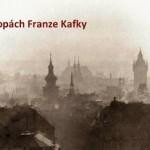 Zwiedź Pragę Franza Kafki