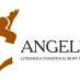 Dla kogo Angelus 2015?