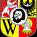 Wrocław Stolicą Książki