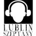 Lublin szeptany