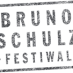 Program Bruno Schulz. Festiwal