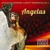 """Transmisja gali """"Angelusa"""" na naszym portalu"""