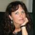 Magdalena Parys: Książki, które warto przetłumaczyć