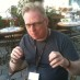 Piotr Siemion: Czechy, kosiarka i …