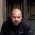 Irek Grin o prezentacji literatury polskiej w Paryżu