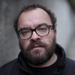 Marcin-Baran-fot.-Krzysztof-Dubiel-300x200