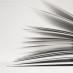 100 książek o Europie za darmo
