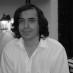 Rumuński pisarz otrzymał europejską nagrodę