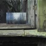 Szwedzka opowieść o Estonii