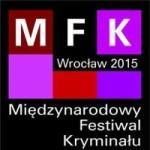 Nominacje do Nagrody Wielkiego Kalibru 2015