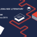 Europejska Noc Literatury we Wrocławiu