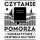 Festiwal literacki Czytanie Pomorza