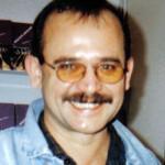 Wojciech Jagielski z nagrodą PEN Clubu