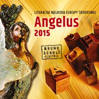 ANGELUS 2015 – GALA