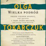 Księgi Jakubowe po szwedzku