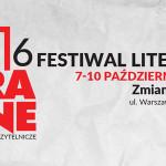 Festiwal Zebrane