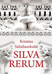 Sabaliauskaite_Silva-Rerum