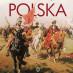 Polska według Zamoyskiego