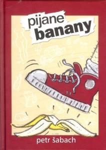 pijane-banany-b-iext30164261