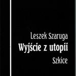 szaruga22