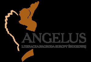 Angelus 2016 – lista książek