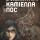 Nowa powieść Grzegorzewskiej