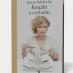 Justyna Sobolewska o anatomii czytania