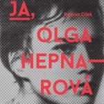 hepnarova-720x1024