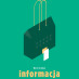 "Maroš Krajňak ""Informacja"" – fragment"