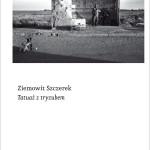 ziemowit-szczerek-tatuaz-z-tryzubem-wydawnictwo-czarne-2015-11-18