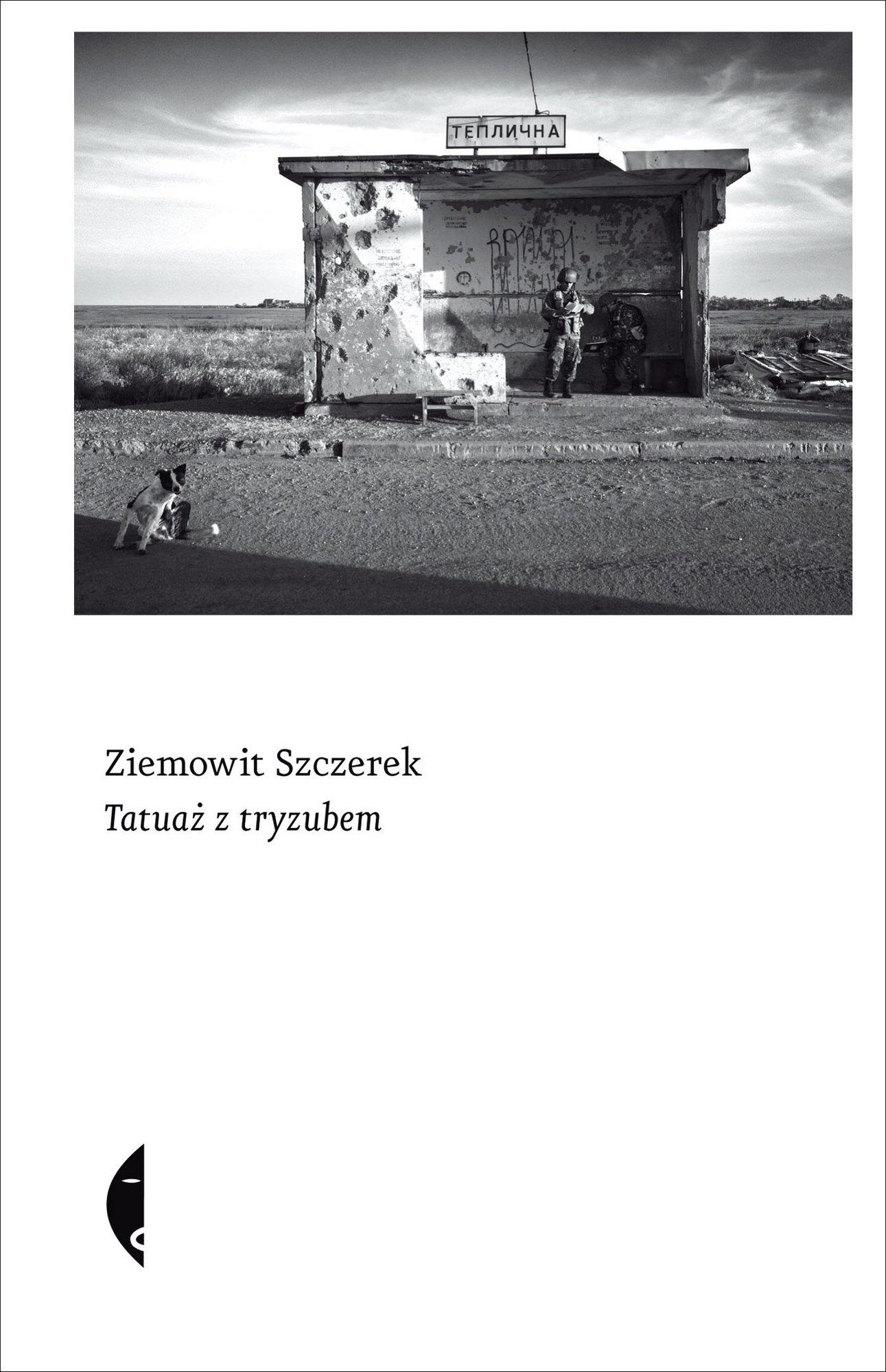 Central European Literature Lifenews