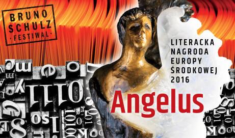 Angelus 2016 – finał