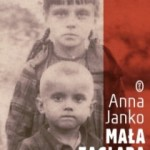 Janko_Mala_m-210x300