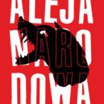 aleja-1-192x300