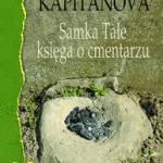 okladka Samko Tale.indd