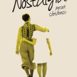 nostalgia-192x300