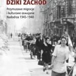 polski_dziki_zachod_halicka