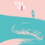 rybia-191x300