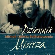 Dziennik Michaiła Bułhakowa