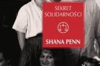 Sekret Solidarności