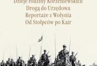 Reportaże Wańkowicza