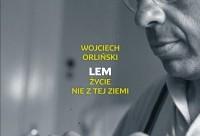 Orliński o Lemie