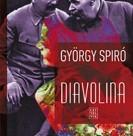Diavolina György Spiró