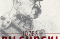 Garlicki o Piłsudskim