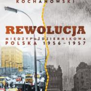 Rewolucja międzypaździernikowa