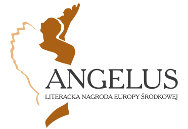 Finałowa siódemka Angelusa