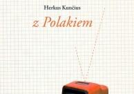 Rozmowa Litwina z Polakiem