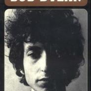 Proza Boba Dylana