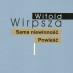 Sama niewinność Witolda Wirpszy